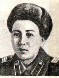 Маншук Маметова -Герой Советского Союза, Родилась в 1922 г. в Ур-динском районе Западно-Казахстанской области. Свои детские годы она провела в Алма-лте. - paste125